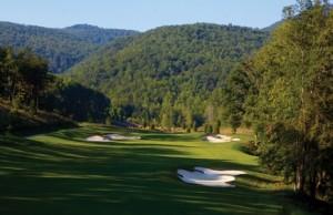 Brights Creek Golf 33